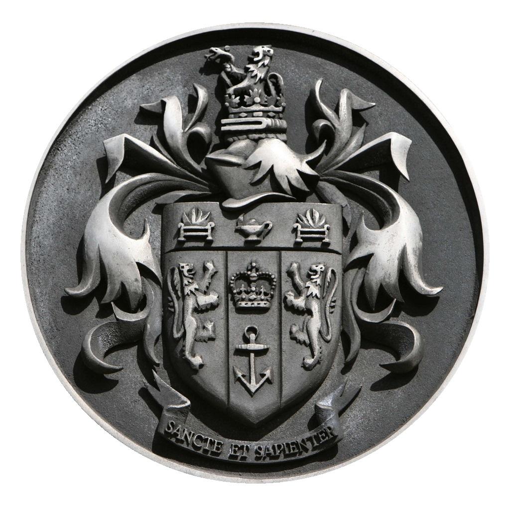 King's College London - Wikipedia