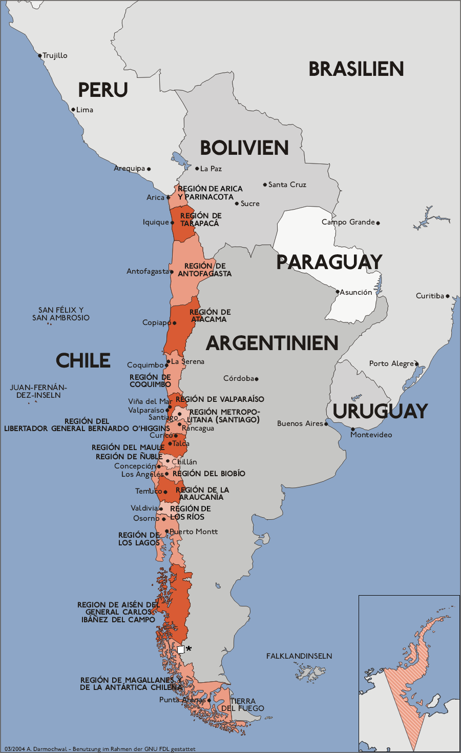 karte chile File:Karte chile verwaltungsgliederung.png   Wikimedia Commons