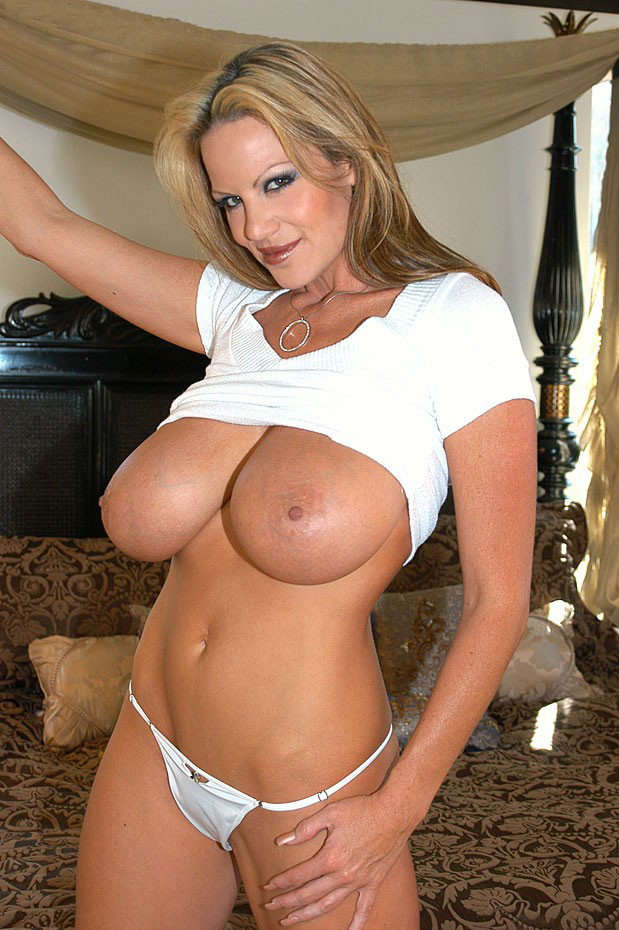 image Texas cougar deauxma strapon banged by milf lonestar angel