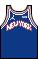 Kit body nyknicks statement.png