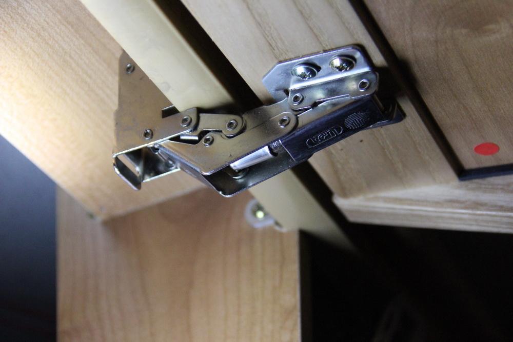 Kitchen Door Hinges Ikea
