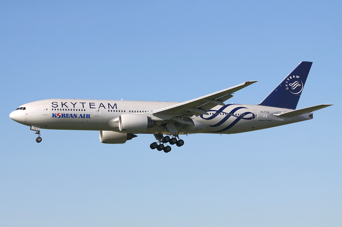 777 illustration skyteam partners