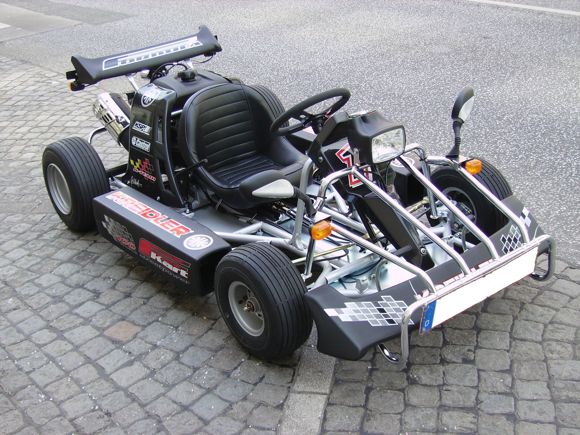 Kreidler_F_100_Kart.jpg