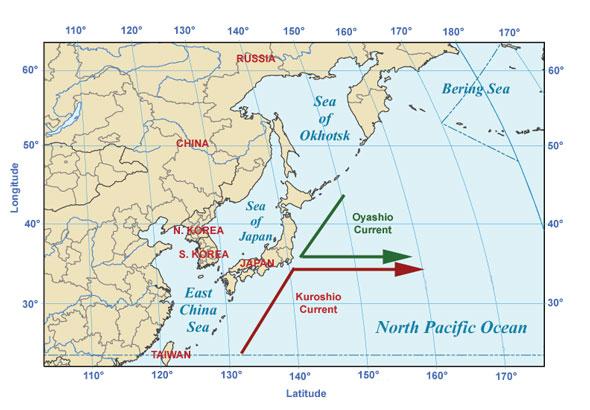 https://upload.wikimedia.org/wikipedia/commons/8/85/KuroshioOyashio.jpg