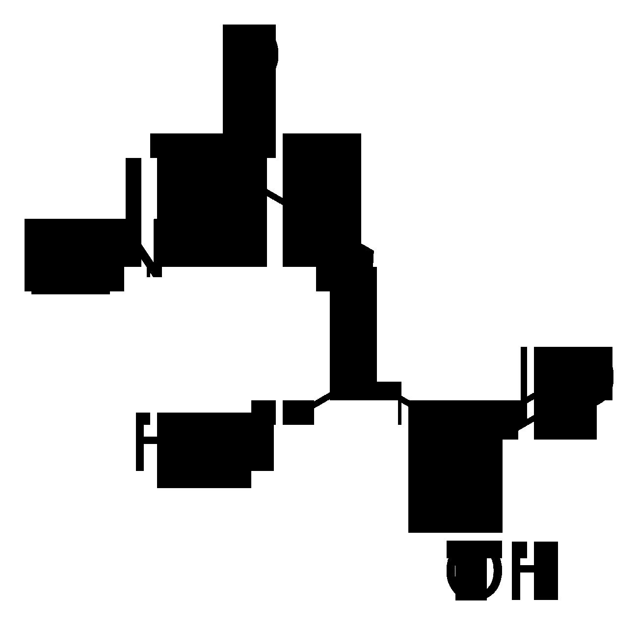 L asparagine