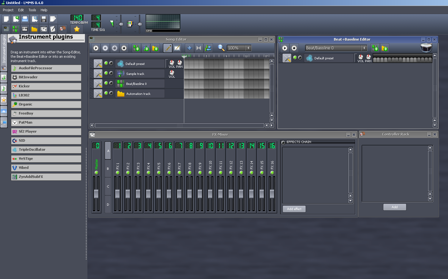LMMS_0.4.0_ScreenShot.png