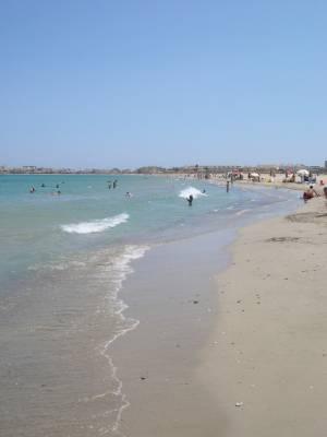 Mar Menor Golf Resort Villas For Sale