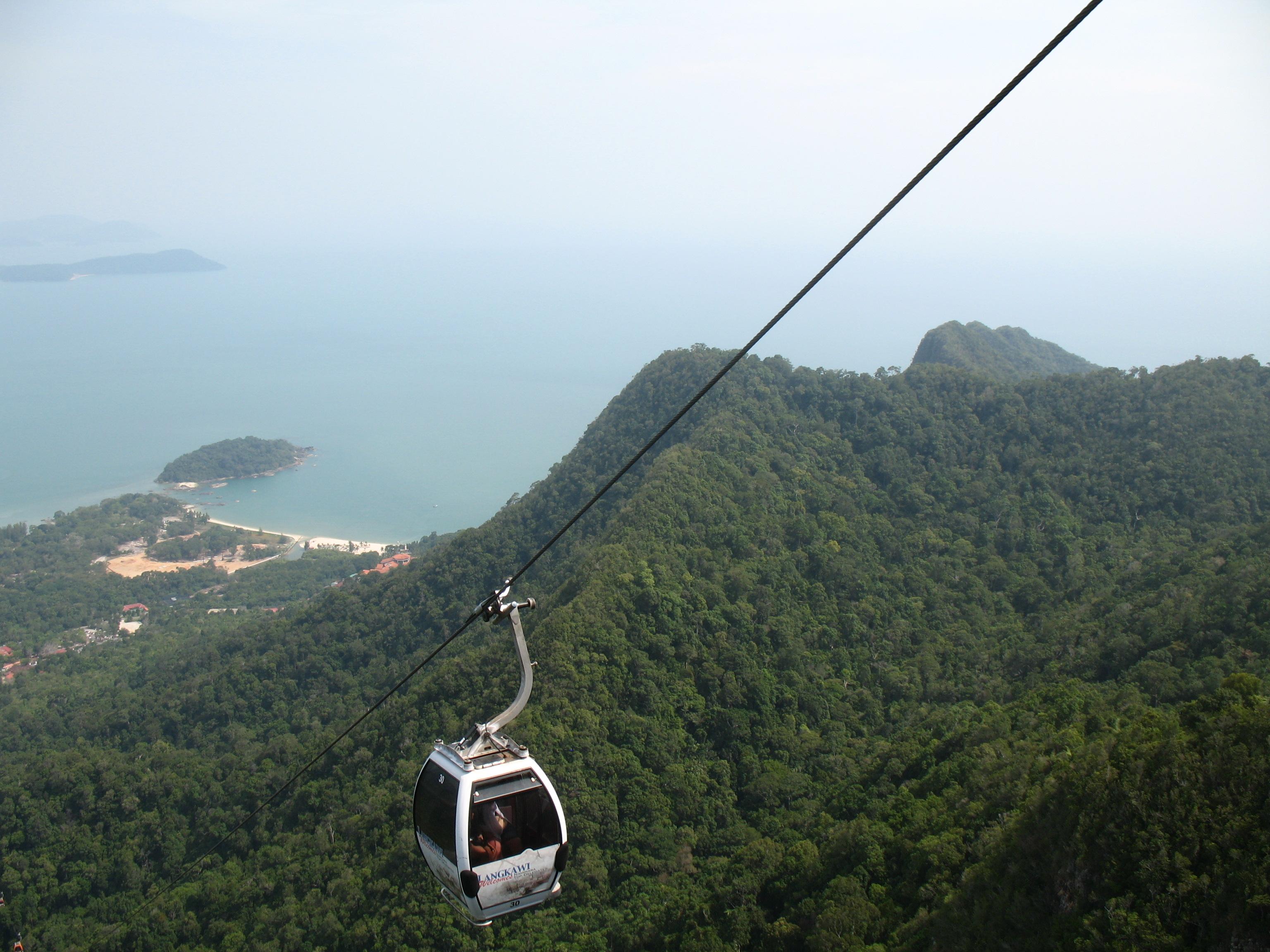 Tập tin:Langkawi Cable Car - gondola.JPG – Wikipedia tiếng Việt
