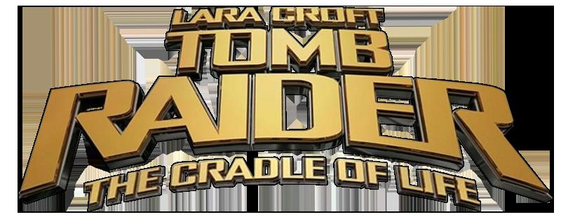 Lara Croft Tomb Raider The Cradle Of Life Wikipedia