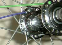Laufrad-einspeichen-09.jpg
