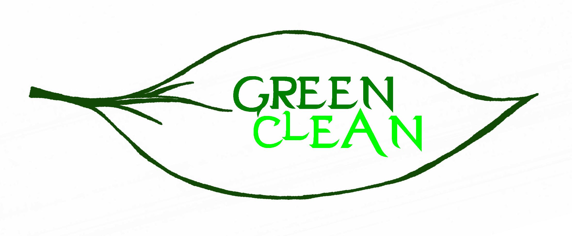 File Leaf Logo Jpg Wikimedia Commons