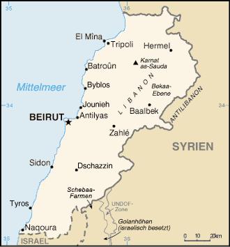 Libanon.png