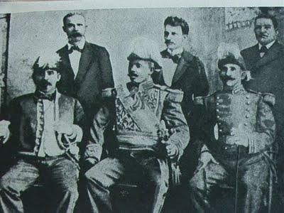 Archivo:Lilís 1893.jpg - Wikipedia, la enciclopedia libre