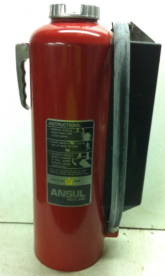 Lith-X Fire Extinguisher.jpg