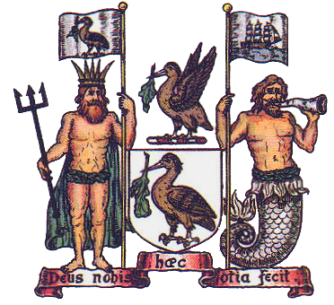 Liverpool City Council coat of arms.png