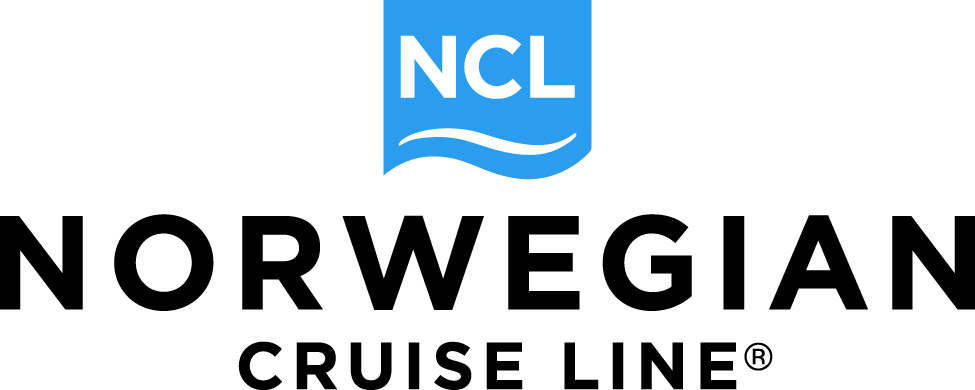 FileLogo Norwegian Cruise Linejpg Wikimedia Commons - Cruise ship logos