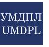 Logo UMDPL Blue(100px).png