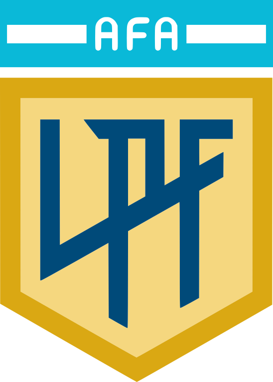 https://upload.wikimedia.org/wikipedia/commons/8/85/Logo_lpf_afa.png