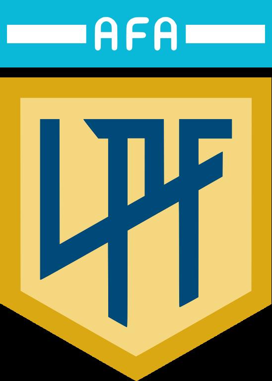 https://upload.wikimedia.org/wikipedia/commons/8/85/Logo_lpf_afa.png