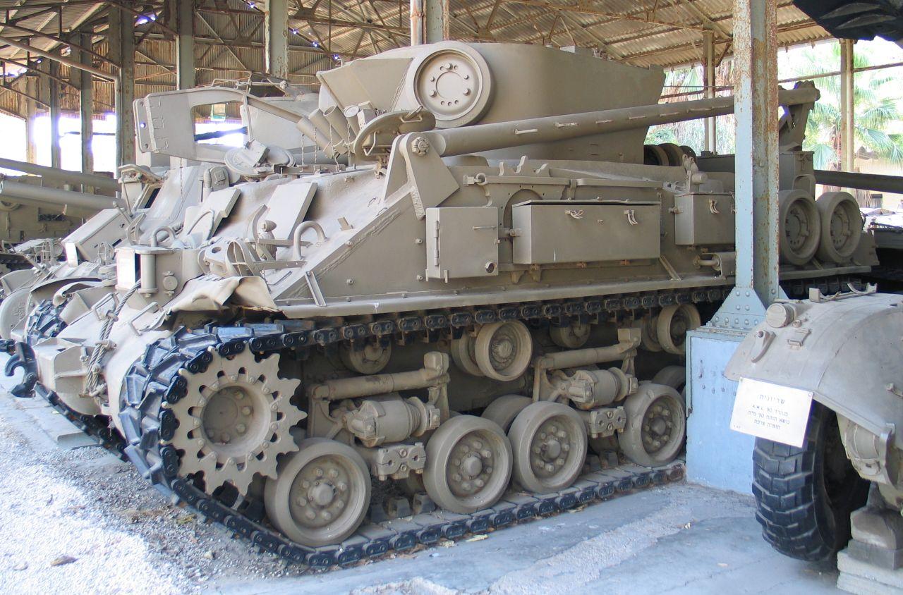 M32-ARV-batey-haosef-2.jpg