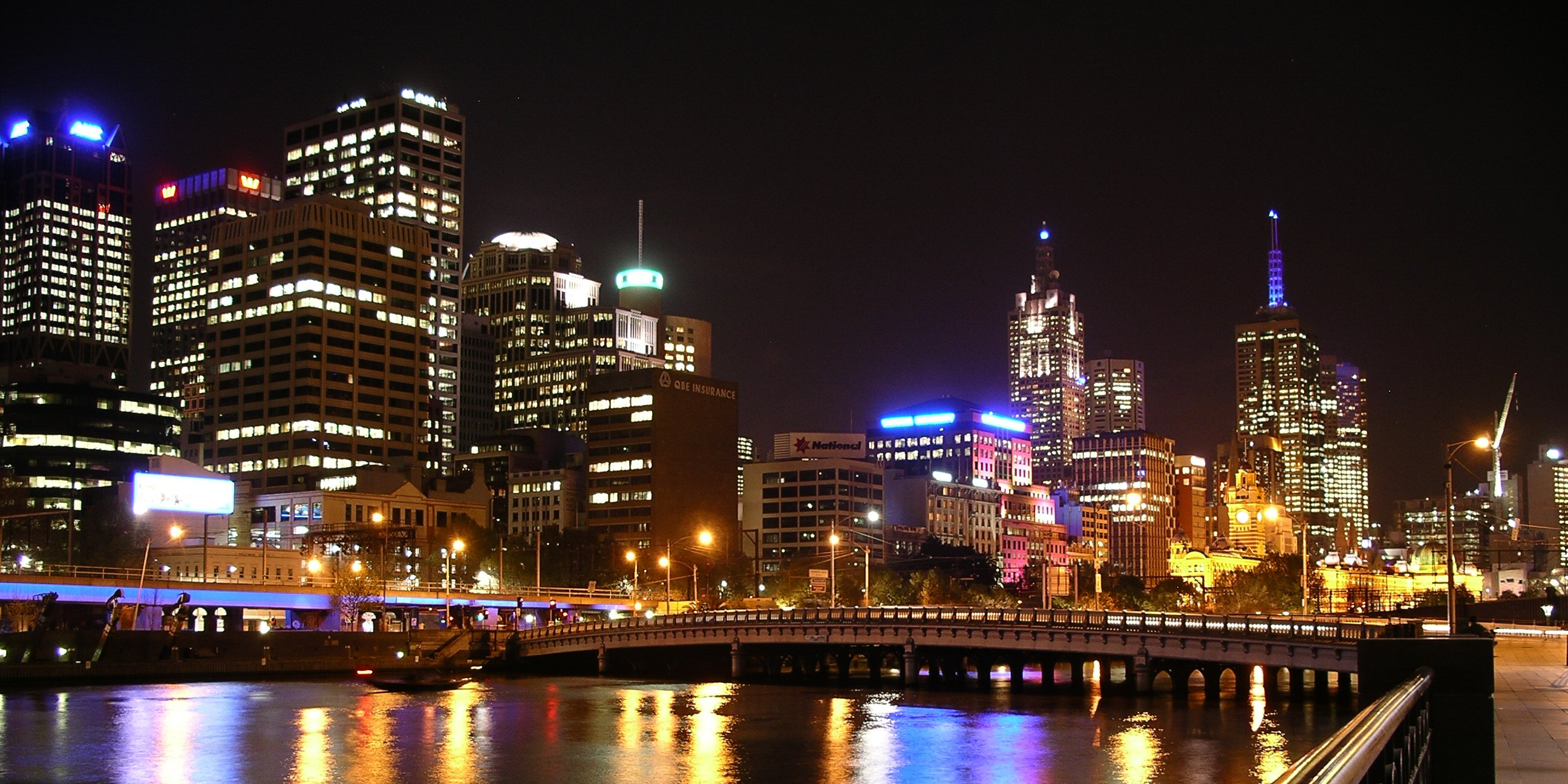 Cities Skyline Modify Custom Buildings