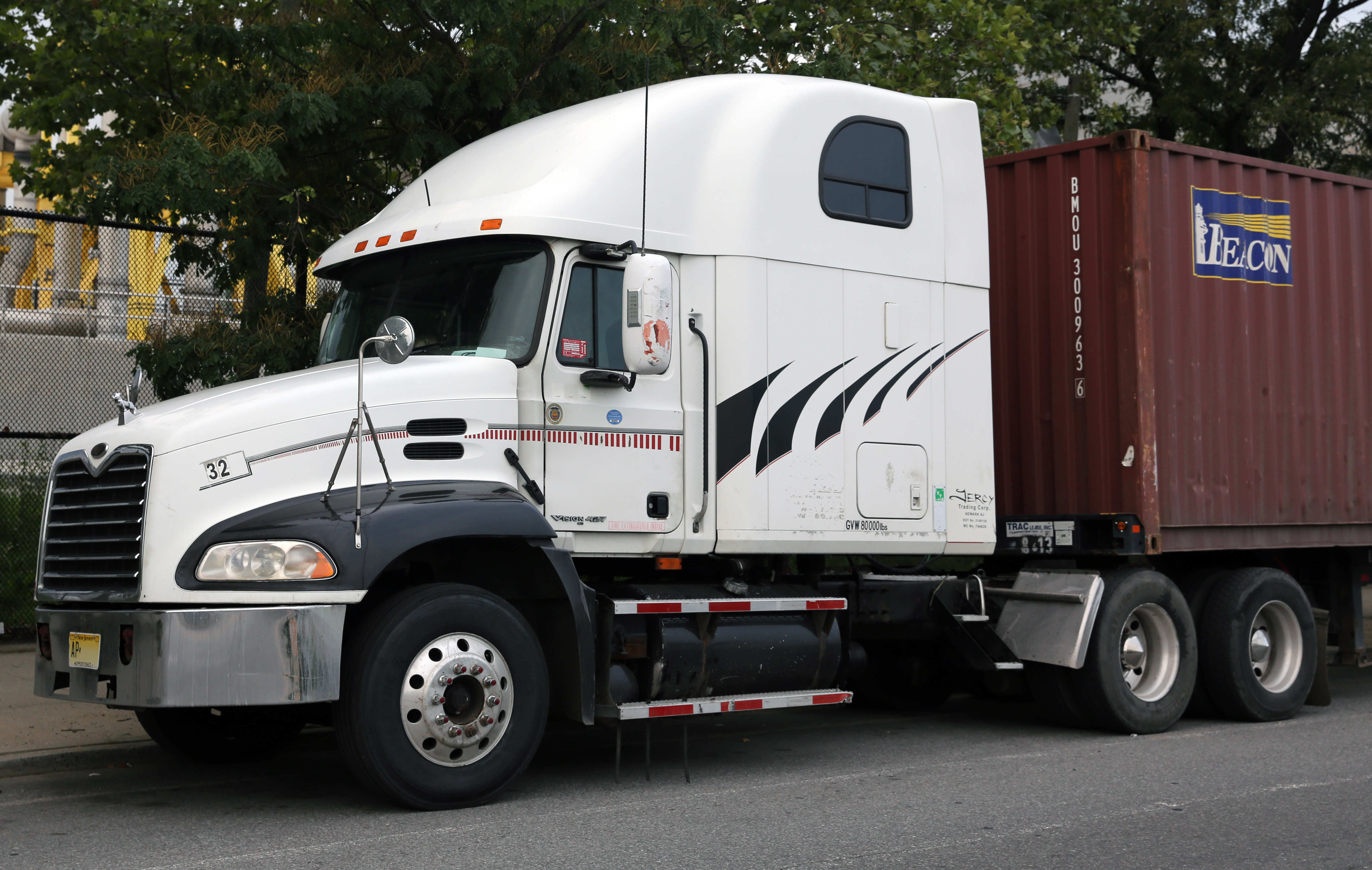 Truck Sleeper Wikipedia