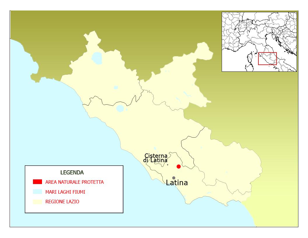 Mappa giardino di ninfa.png