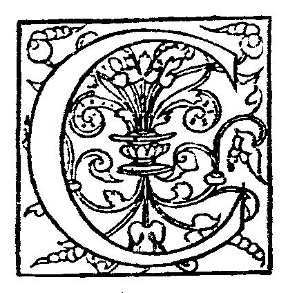 file marco polo le devisement du monde lettrine c wikimedia MA T Le C file marco polo le devisement du monde lettrine c