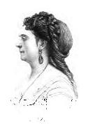 Marie Bonaparte-Wyse French writer