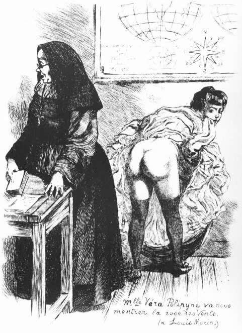 very talented urethra probe hand job handjob remarkable, the valuable