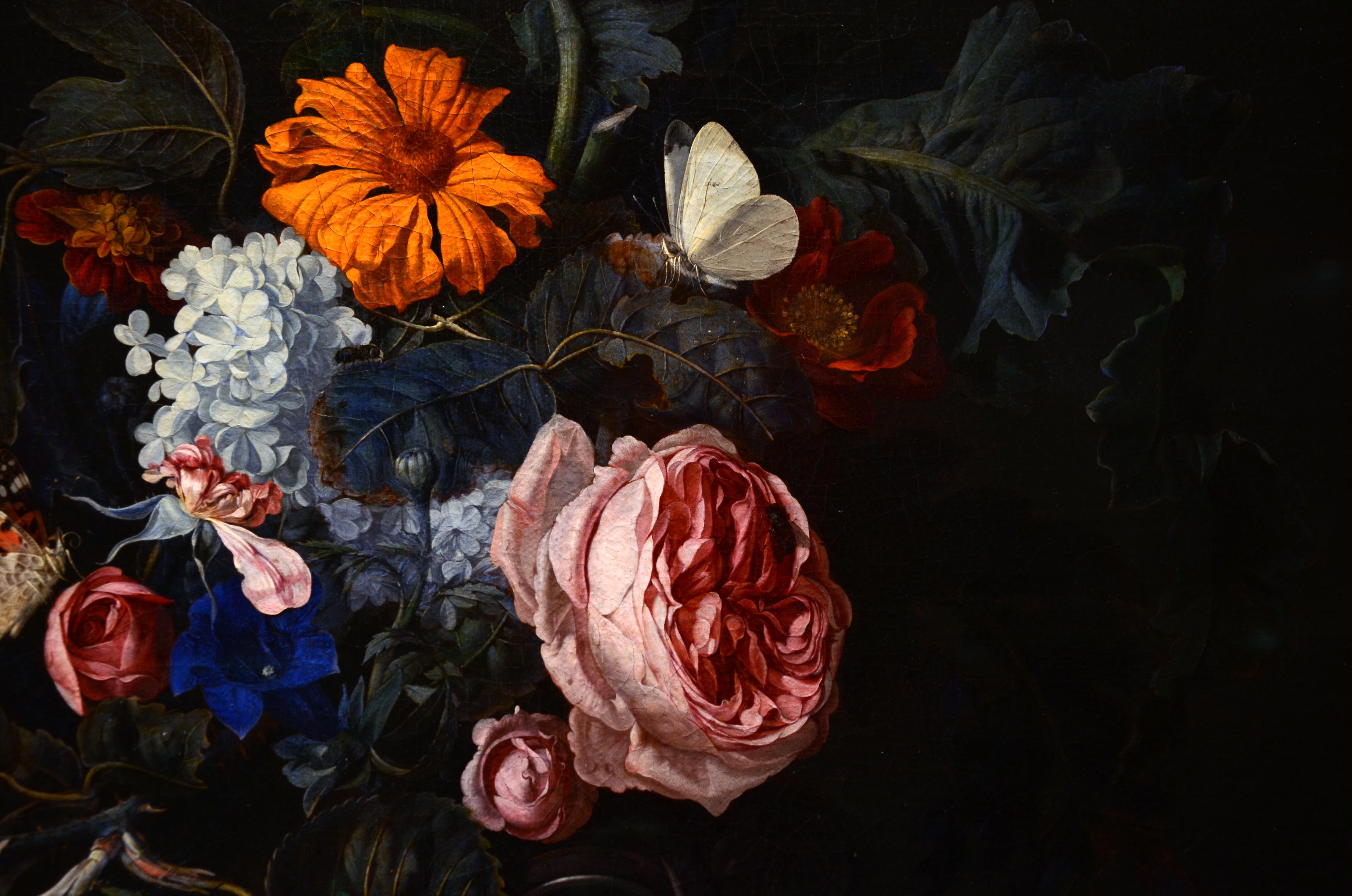 Resultat d'imatges de Willem van Aelst