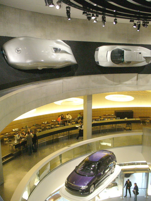 File:Mercedes-benz-museum-cafe.jpg - Wikimedia Commons