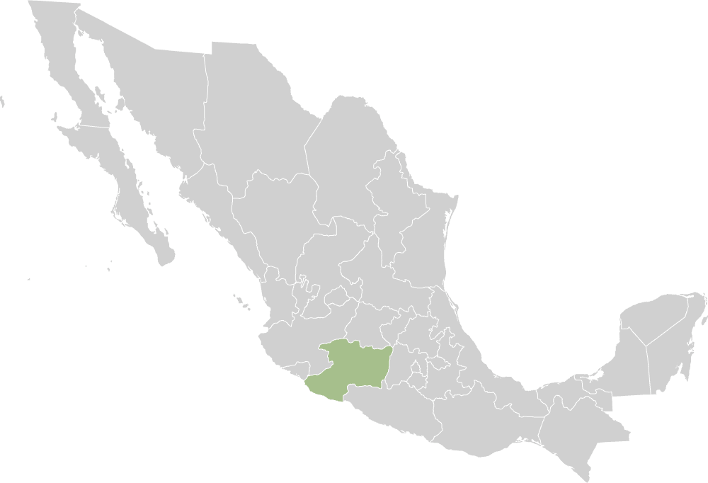 File:Mexico states michoacán.png - Wikimedia Commons