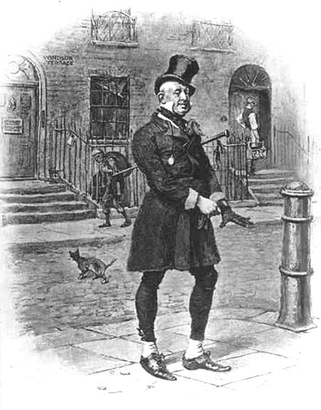 dickens wilkins micawber and david copperfield Wilkins micawber is a fictional character from charles dickens's 1850 novel, david copperfieldhe was modelled on dickens's father, john dickens, who like micawber was incarcerated in debtors' prison (the king's bench prison) after failing to meet his creditors' demands.