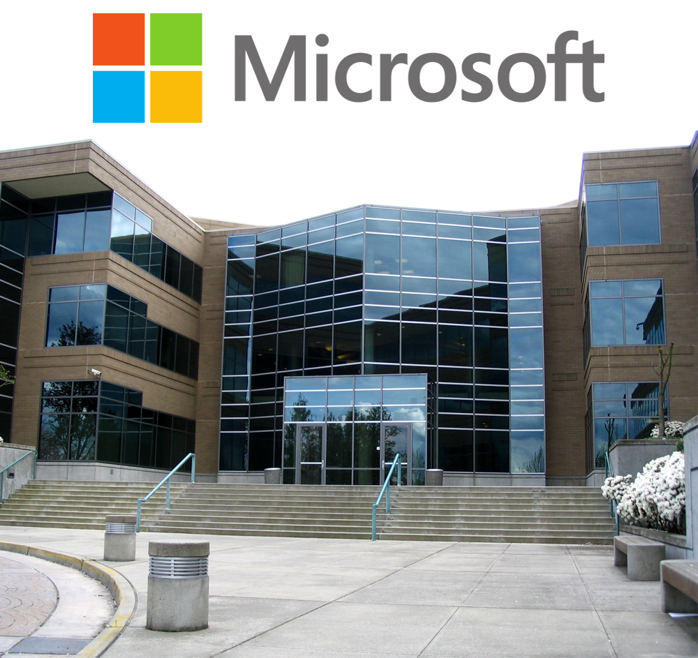 Description Microsoft building 17 front door tj.png