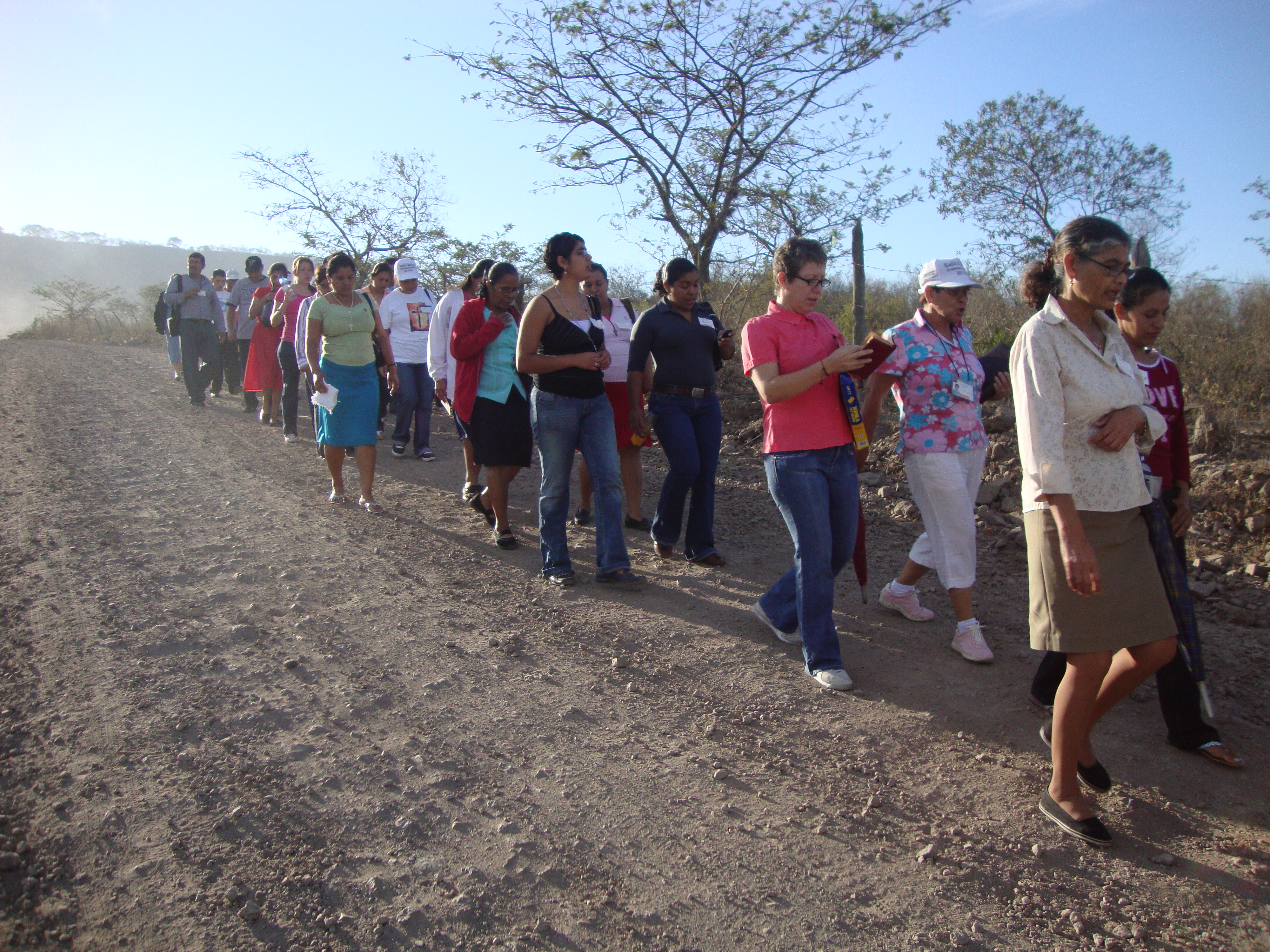 File:Mision a comunidad rural.JPG - Wikimedia Commons