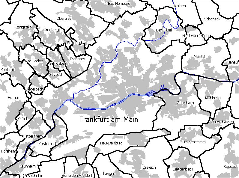 File:Mk Frankfurt Nachbargemeinden.png