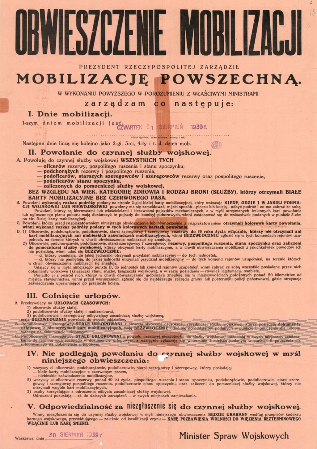Mobilizacja 30.jpg