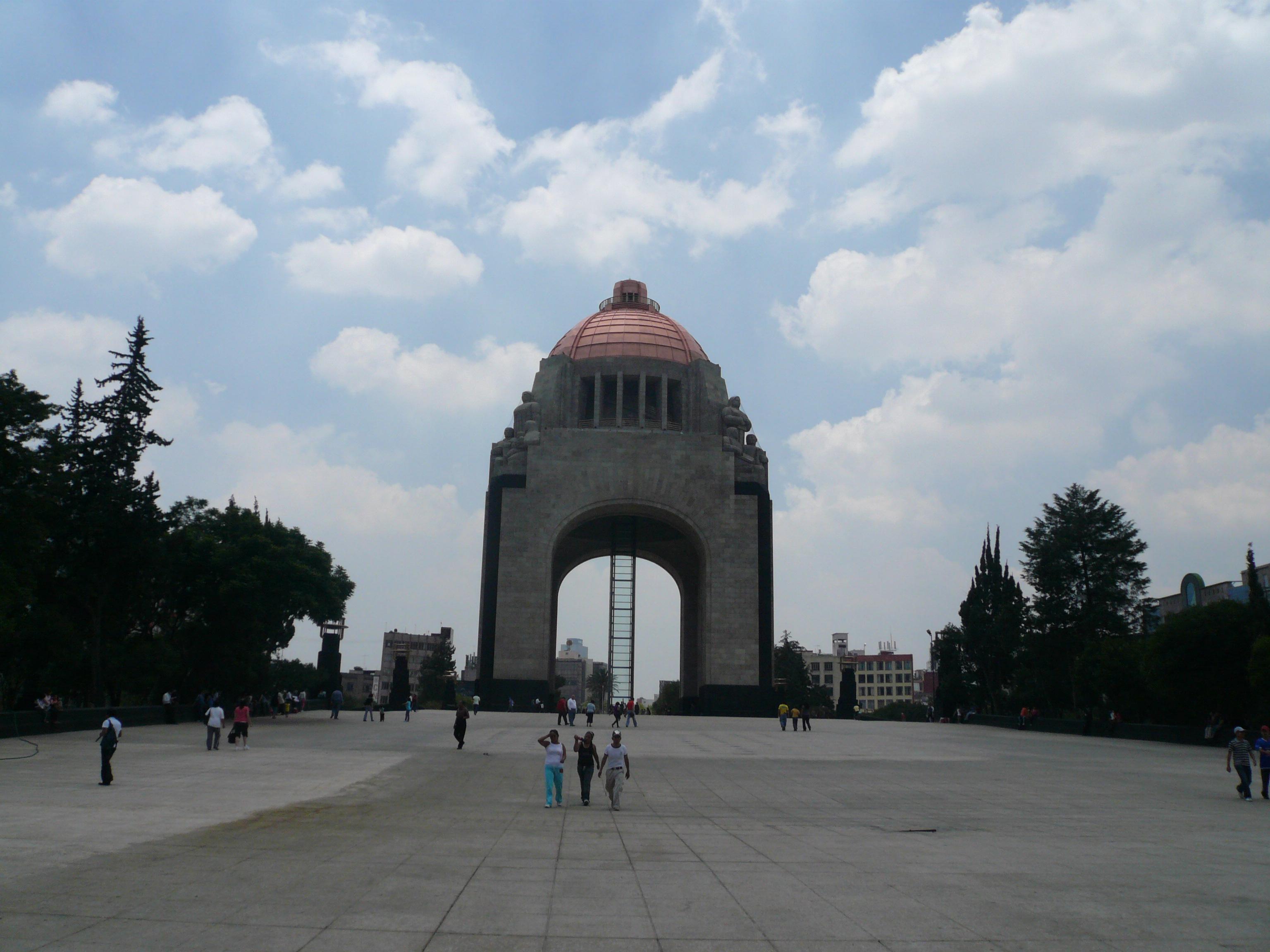 Revolucion Mexicana 2012 de la Revolución Mexicana