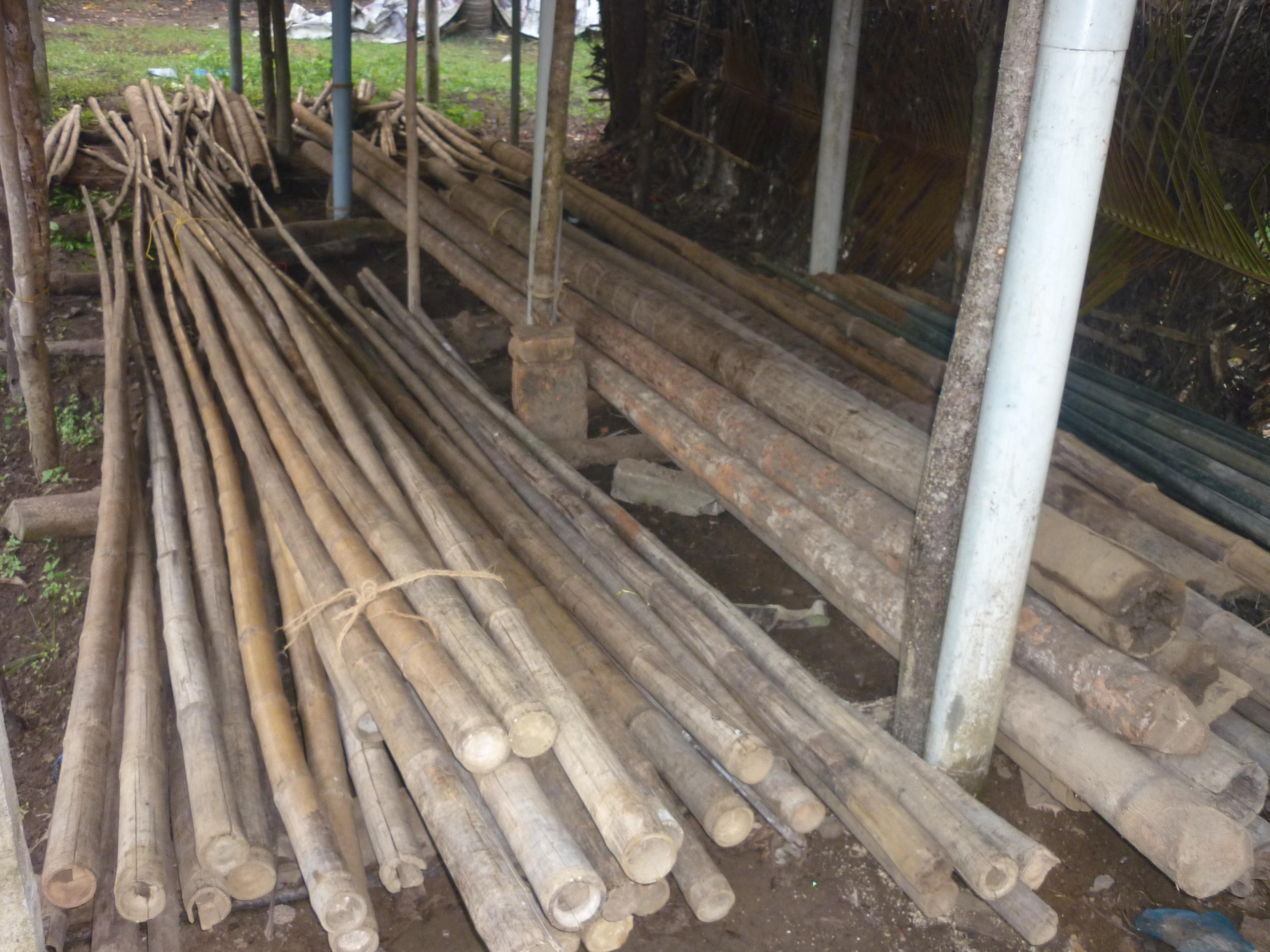 sex in schongau bambus foltermethode