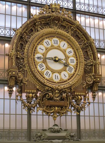 File Mus E D 39 Orsay Horloge Wikimedia Commons