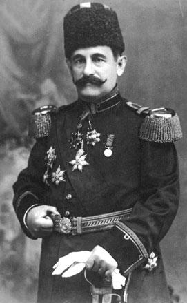 Mustafa Yamulki - Wikipedia