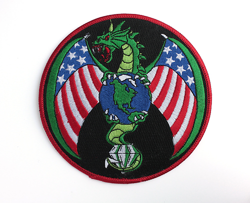 File:NROL19 USA171 patch.jpg