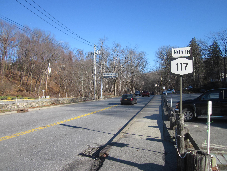 Mount Kisco, NY 117 entersmount kisco town