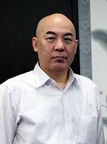 百田尚樹 - ウィキペディアより引用