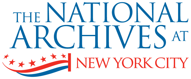 Image result for national archives nyc