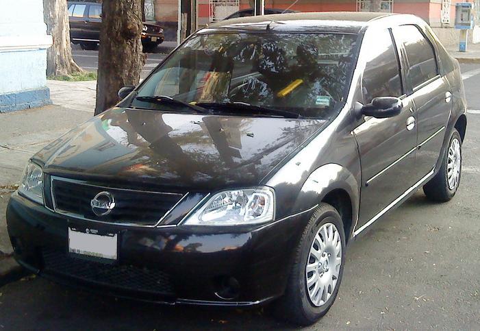 Datei:Nissan Aprio 01.jpg