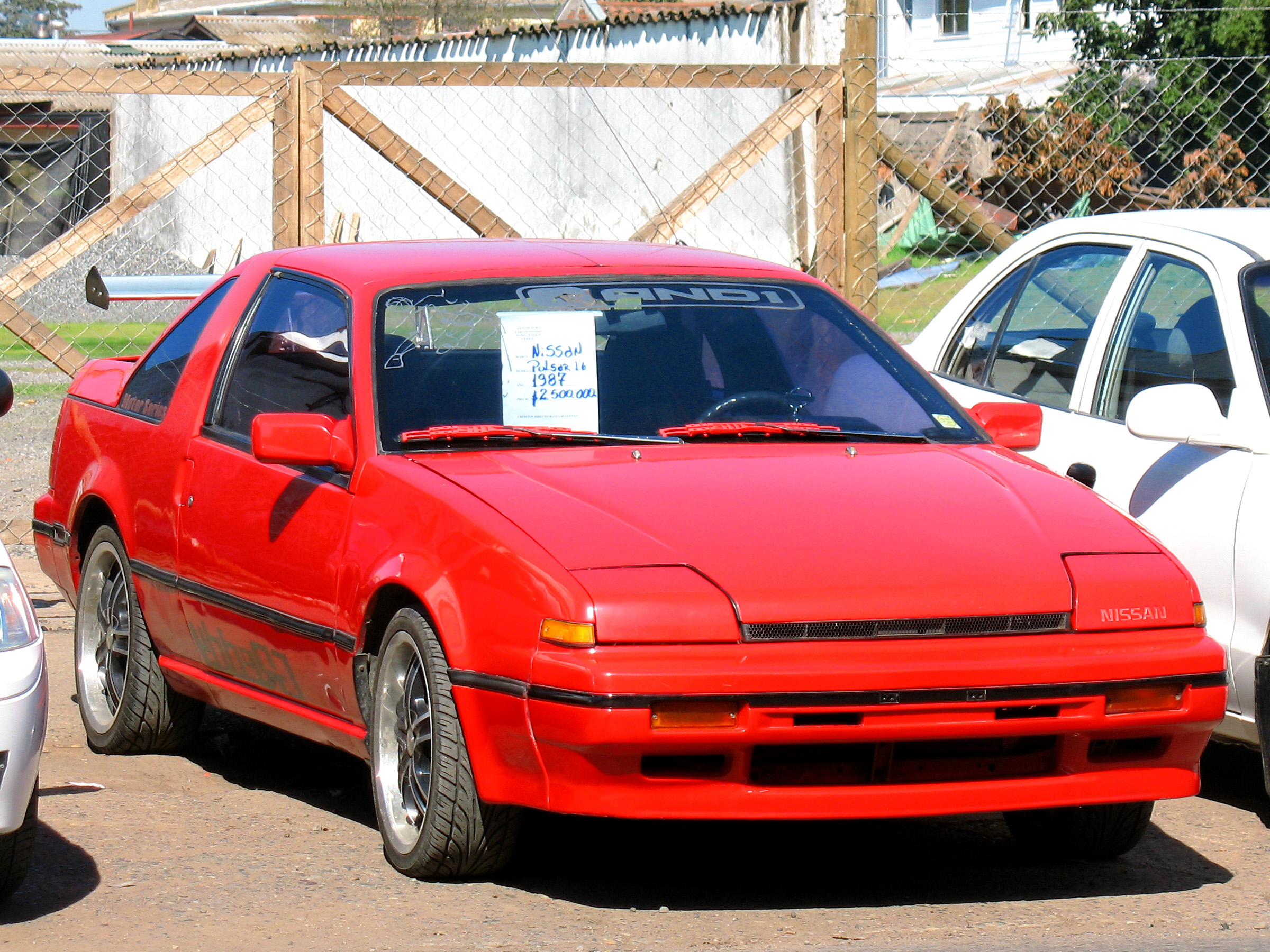 Nissan_Pulsar_NX_1.6_1987_%2815252502923