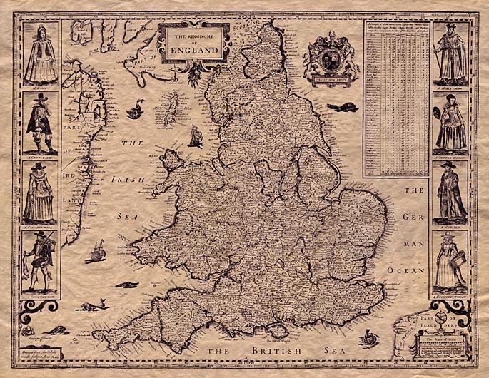 Old Maps Uk File:Old Map England.   Wikimedia Commons Old Maps Uk