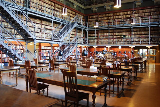 Research Reading Room Dublin City Library Archive Pearse Street